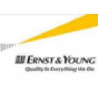 Ernst-Young