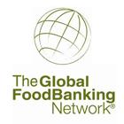 Global Food Banking