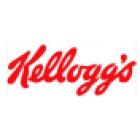 Kelloggs